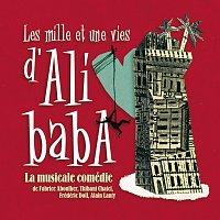 Různí interpreti – Les Mille Et Une Vies D'Ali Baba
