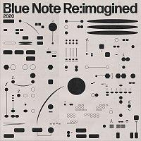 Různí interpreti – Blue Note Re:imagined