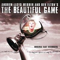 ORIGINAL CAST RECORDING – The Beautiful Game