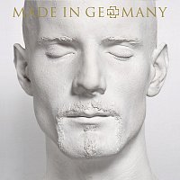 Rammstein – MADE IN GERMANY 1995 - 2011