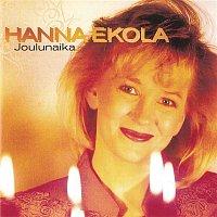 Hanna Ekola – Joulunaika