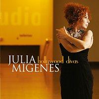 Julia Migenes – Hollywood Divas