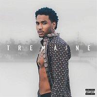 Trey Songz – Tremaine The Album