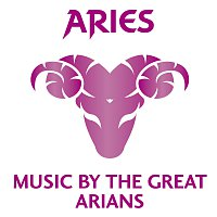 Různí interpreti – Aries: Music By The Great Arians