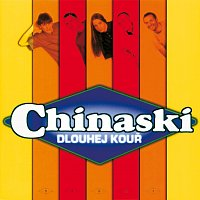 Chinaski – Dlouhej kour