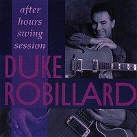 Duke Robillard – After Hours Swing Session