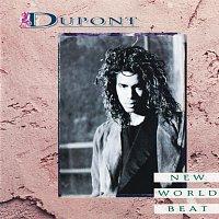 Dupont – New World Beat