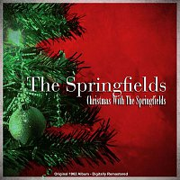 The Springfields – Christmas with the Springfields (Remastered)