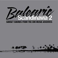 Various  Artists – Balearic Scandinavia 2