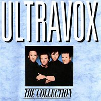 Ultravox! – Collection CD