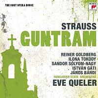 Eve Queler – R. Strauss: Guntram