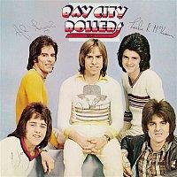 Bay City Rollers – Rollin'