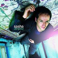 Sasha – Involver