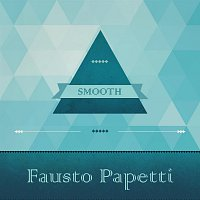 Přední strana obalu CD Smooth