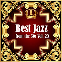 T-Bone Walker – Best Jazz from the 50s Vol. 23