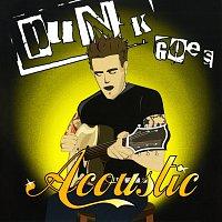 Různí interpreti – Punk Goes Acoustic