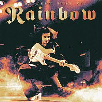 Rainbow – The Best Of Rainbow