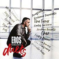 Eros Ramazzotti – Eros Duets