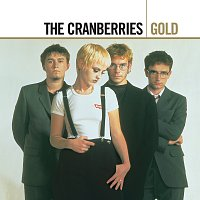 The Cranberries – Gold