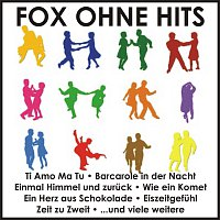 Různí interpreti – Fox ohne Hits