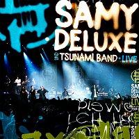 Samy Deluxe – Dis Wo Ich Herkomm [Live Album]