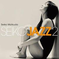 SEIKO MATSUDA – Seiko Jazz 2