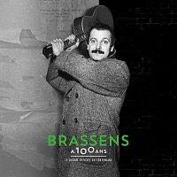 Georges Brassens – Brassens a 100 ans