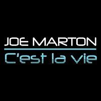 Joe Marton – C'est la vie