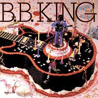 B.B. King – Blues 'N' Jazz