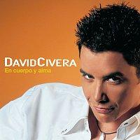 David Civera – En Cuerpo Y Alma