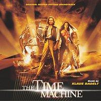 Klaus Badelt – The Time Machine [Original Motion Picture Soundtrack]
