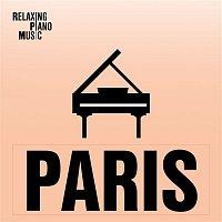 RPM – Paris