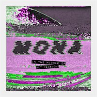 Mona – In the Middle (EP) [Alt Versions]