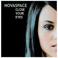 Novaspace – Close Your Eyes