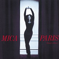Mica Paris – Whisper A Prayer