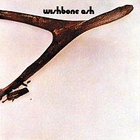 Wishbone Ash – Wishbone Ash
