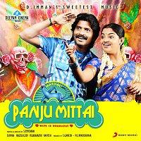 D. Imman – Panju Mittai (Original Motion Picture Soundtrack)