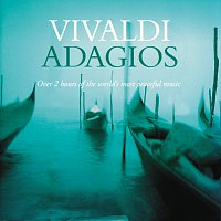 Různí interpreti – Vivaldi Adagios