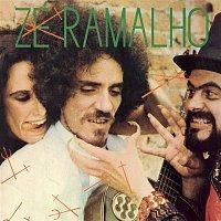 Zé Ramalho – A Peleja do Diabo com o Dono do Céu (Versao com Faixas Bonus)