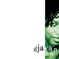 Djavan – Bicho Solto - O XIII