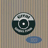 Různí interpreti – Great Singles From: 1959