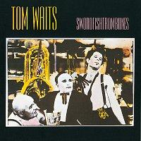 Tom Waits – Swordfishtrombones