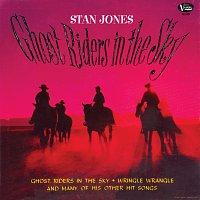 Stan Jones – Ghost Riders in the Sky