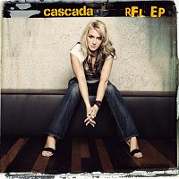 Cascada – Ready For Love EP