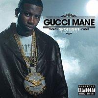 Gucci Mane – Spotlight [feat. Usher]