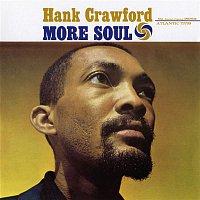 Hank Crawford – More Soul
