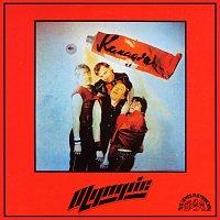 Olympic – Kanagom