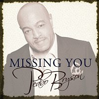 Peabo Bryson – Missing You