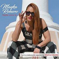Mayka Romero – Nadie Como Tú