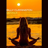 Billy Currington – Details